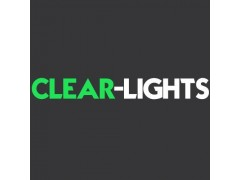 CLEAR-LIGHTS.NET